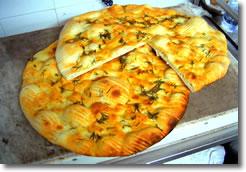 SOLE e LUNA Ristorante Pizzeria Pub a Gubbio in Umbria - Costacciaro - Perugia