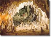 foto-grotta-monte-cucco