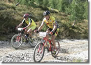 foto-mountain-bike