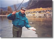 foto-pesca-alla-trota