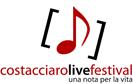 logo_festival2010